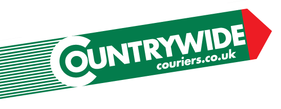 Couriers in Burnley